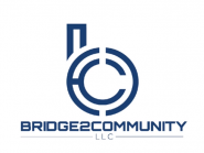 Bridge Community Logo